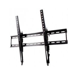 美國布朗熊 W5-T63牆板傾角式電視壁掛架(適用37~63吋)