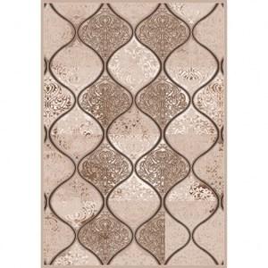 HOLA home 伊蓮納地毯 160x230cm 舞曲棕