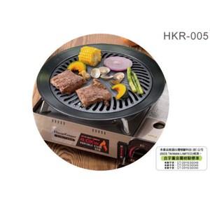 妙管家 不沾烤盤 HKR-005兩入組