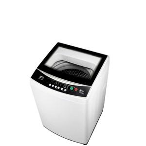 台灣三洋SANLUX超殺7公斤洗衣機ASW-70MA