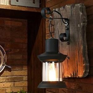 YPHOME 鄉村風壁燈 PN021319