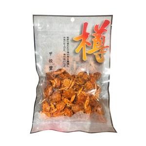 日本樽甲殼蟹110g