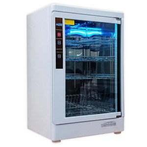【小廚師】四層微電腦紫外線殺菌烘碗機 TF-900