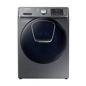110/5/30前回函抽吸塵器 三星 WD19N8750KP 19kg 洗衣機