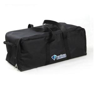 PUSH!戶外旅遊用品100升大容量旅行手提收納包長款中號S68長款中號