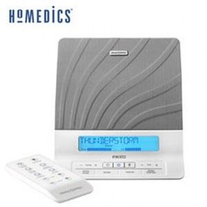 美國 HOMEDICS 深度睡眠除噪助眠機 HDS-2000