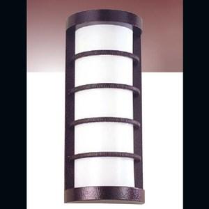 【大巨光】戶外壁燈-LED(LW-08-5747)