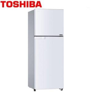 TOSHIBA東芝 305公升雙門變頻冰箱 GR-T320TBZ(W)