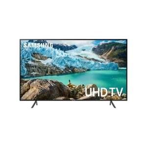 限量送0.5L象印保溫瓶 三星SAMSUNG 43吋 連網液晶電視 43RU7100