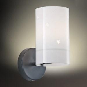 YPHOME 清新典雅壁燈 S85215H