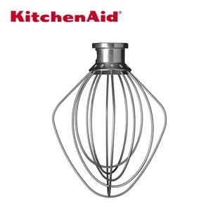 【KitchenAid】攪拌器打蛋器
