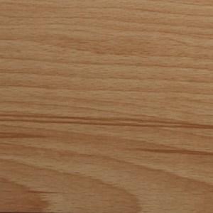 鋼琴柔光系列-日本櫸木0.5p
