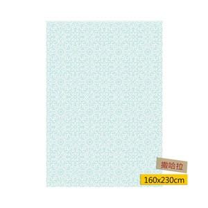 安卡拉絲毯160x230cm撒哈拉