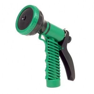 可調式噴水槍
