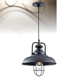 YPHOME 金屬吊燈 S84504H