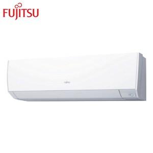 FUJITSU富士通 變頻冷專M系列 AS/AOCG028CMTA
