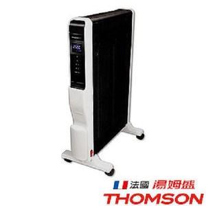 旺德 THOMSON 湯姆盛 即熱式電膜電暖器 SA-W02F