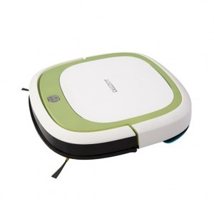 Ecovacs-DEEBOT智慧吸塵機器人(Slim)DA60