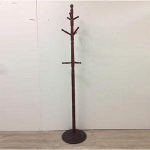 波特衣帽架 EZ-179 34.3x34.3x177cm