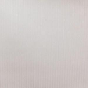 自然風情素色壓紋貼布 50x200cm J1703