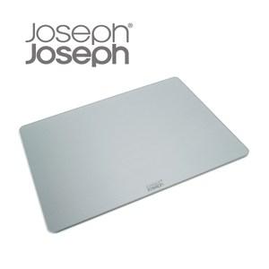 Joseph Joseph 多功能方型玻璃隔熱墊(中銀)