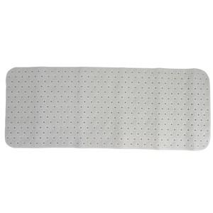 浴室止滑墊小凸點 乳白色