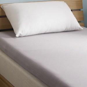 10CM 防蹣防水雙效記憶床墊 單人尺寸款 186x90x10cm