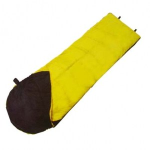 Grizzly杜邦輕巧保暖睡袋