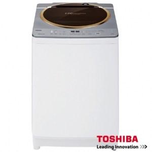 TOSHIBA東芝AW-DME1100GG 11公斤鍍膜洗衣機