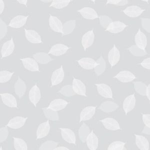 韓國優質素面窗貼100x200cm 繽紛葉子