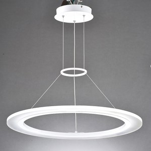 HONEY COMB 視覺系前衛 LED吊燈 TA7144R