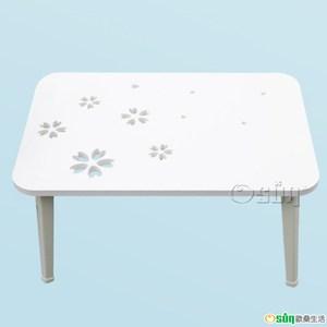 【Osun】DIY木塑板創意折疊懶人桌餐桌寫字桌CE178-T002