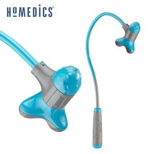 美國 HOMEDICS 電動肩頸穴位按摩器 SR-PPM