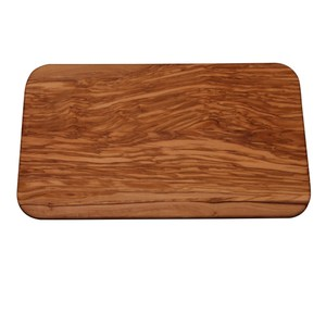 Scanwood 橄欖木砧板 35x20cm