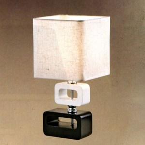 YPHOME  桌燈 檯燈 A16543L