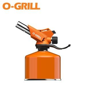 O-Grill 多功能高山瓦斯噴槍 GT-666E