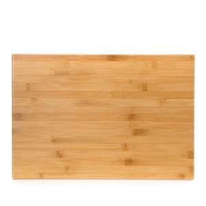 HOLA 摺疊收納籃桌板 小尺寸