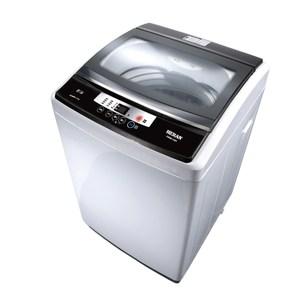 HERAN禾聯 15公斤全自動洗衣機HWM-1531