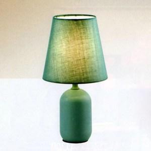 YPHOME  桌燈 檯燈 A16546L
