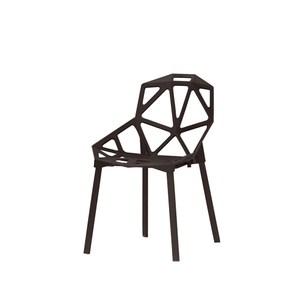 泰密造型椅