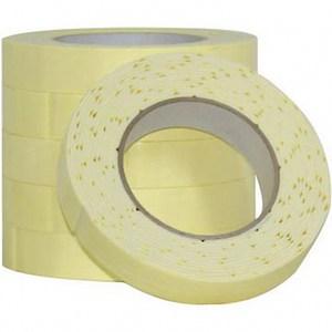超強黏度 泡棉雙面膠帶 48mm x 5Y/4.5M 120入/箱