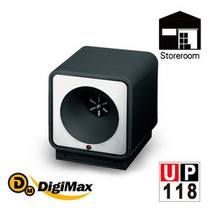 DigiMax 營業場所專用驅鼠器