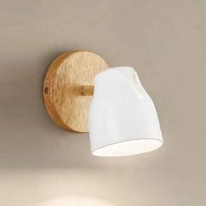 YPHOME 北歐風壁燈  FB47964