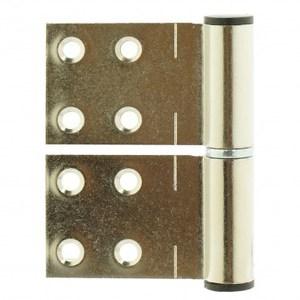 合金塑鋼門鉸鏈3X2mm
