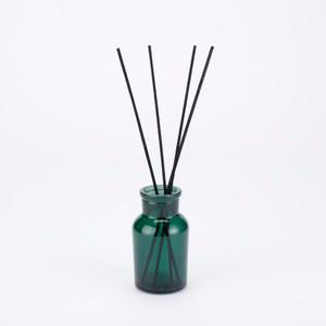 HOLA 魔幻彩光馨香竹 樹妖 綠