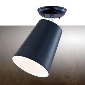 YPHOME 北歐風吸頂燈 S85533H