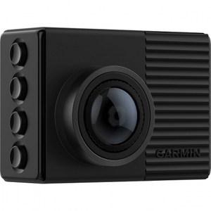 Garmin Dash Cam 66W   行車記錄器 三年保固