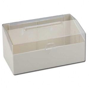 捲筒/抽取兩用衛生紙巾盒