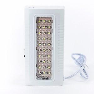 緊急照明燈 型號HT-1359-30L LED 壁掛式