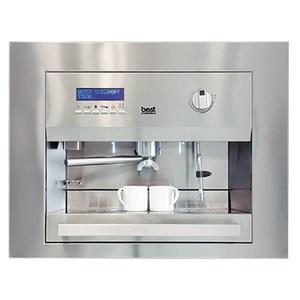 BEST  Espresso咖啡機SA-20059.5 × 45.8cm